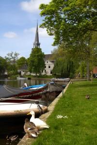 broeke_waterland